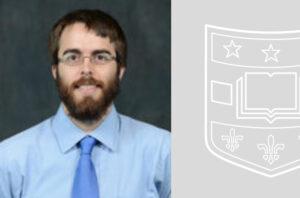 Jason Burnham, MD