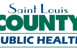 St. Louis County Announces Results of COVID-19 Prevalence Testing