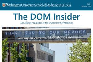 DOM Insider Volume 7