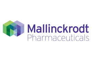 Mallinckrodt Pharmaceuticals /Washington University Collaboration – Call for Challenge Grant Proposals