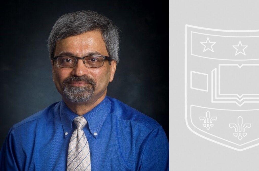 Sumanth D. Prabhu, MD