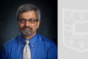 Sumanth D. Prabhu, MD – Chief of the Division of Cardiology