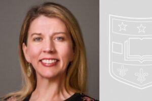 Dr. Karla Washington joins the Department of Medicine