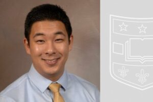 Dr. Gonzalo Matzumura Umemoto joins the Department of Medicine