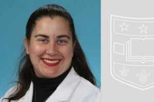 Investigator uses ICTS resources for COVID-19 research and clinical trial efforts