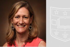Dr. Leslie Gewin joins the Department of Medicine