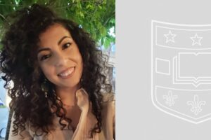 Dr. Orsola di Martino joins the Department of Medicine