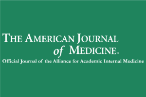 Why Internal Medicine Program Directors remain in their positions, are effective, and thrive: A qualitative study